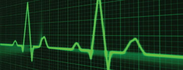 Yale, Mayo Clinic tap Biofourmis' sensors and the new Apple Watch to study digital endpoints for heart disease